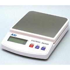 【アーテック】 電子てんびん SFE-2000/1g 【玩具:科学・教育】【ARTEC】