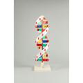 【アーテック】 DNAモデル B 【玩具:科学・教育】【ARTEC】
