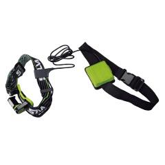 【シルバ】 シルバヘッドランプ トレイルランナープラス [明るさ:約80ルーメン] #ECH218 【スポーツ・アウトドア:スポーツ・アウトドア雑貨】【SILVA】