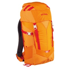 【タトンカ】 ストーム30 バックパック [カラー:オレンジ] [容量:30L] #AT1541-200 【スポーツ・アウトドア:アウトドア:バッグ:バックパック・リュック】【TATONKA】