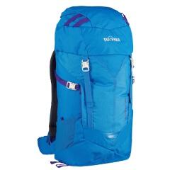 【タトンカ】 ストーム35 バックパック [カラー:ブライトブルー] [容量:35L] #AT1542-742 【スポーツ・アウトドア:アウトドア:バッグ:バックパック・リュック】【TATONKA】