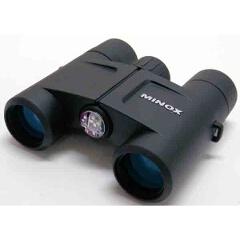 【ミノックス】 双眼鏡 BV5×25 日本オリジナルモデル #MI62046 【電化製品:家電・AV・カメラ:カメラ・光学機器:双眼鏡・単眼鏡:双眼鏡】【MINOX】