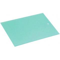【上田産業】 エバソフト まな板 E3 490×340×12 【キッチン用品:調理用具・器具:まな板:プラスチック製】【エバソフト まな板 ×12】【UEDA SANGYO】
