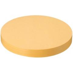 【上田産業】 抗菌 プラスチック 中華まな板 C11号 φ350×H50 【キッチン用品:調理用具・器具:まな板:プラスチック製】【抗菌 プラスチック 中華まな板】【UEDA SANGYO】