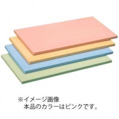 【アサヒゴム】 アサヒ カラーまな板 (合成ゴム) SC-102 ピンク 【キッチン用品:調理用具・器具:まな板】【アサヒ カラーまな板 (合成ゴム) SC-102】【ASAHI RUBBER】