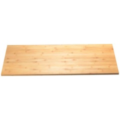 【萬洋】 竹 衛生まな板 500×270×20 【キッチン用品:調理用具・器具:まな板:木製】【竹 衛生まな板】【MANYO】
