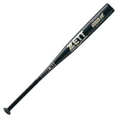 【ゼット】 野球用具 硬式用 トレーニングバット GODA-TR [カラー:ブラック] [サイズ:84cm] #BAT1391 【スポーツ・アウトドア:スポーツ・アウトドア雑貨】【ZETT】