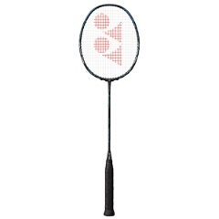 【ヨネックス】 バドミントンラケット ボルトリック Z-フォース2 [カラー:ブラック×ブラック] [サイズ:4U5] #VTZF2 【スポーツ・アウトドア:バドミントン:ラケット】【YONEX】