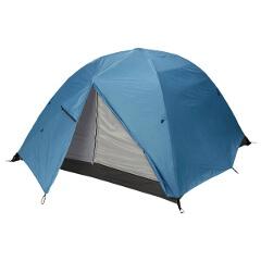 【ダンロップテント】 3シーズン用登山テント 4人用 #VK40 【スポーツ・アウトドア:アウトドア:テント・タープ:テント】【DUNLOP TENT】
