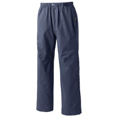 ゴアテックス レインスーツ(メンズ) [カラー:チャコール] [サイズ:M] #SB014M