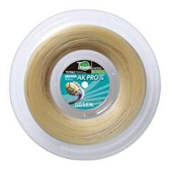 【ゴーセン】 UMISHIMA(ウミシマ) AKプロ16 ロール [カラー:ナチュラル] [長さ:240m] #TS7062NA 【スポーツ・アウトドア:スポーツ・アウトドア雑貨】【GOSEN】
