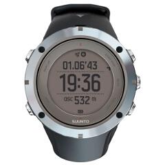 【スント】 AMBIT3 PEAK SAPPHIRE(アンビット3ピーク サファイヤ) 日本正規品 GPSスポーツウォッチ #SS020676000 【スポーツ・アウトドア:ジョギング・マラソン:ギア】【SUUNTO】