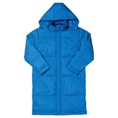 【マキシマム】 ライトベンチコート [カラー:ロイヤルブルー] [サイズ:JRF] #MJ0066-7 【スポーツ・アウトドア:その他雑貨】【MAXIMUM】