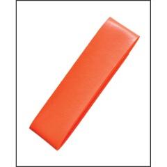 ウェットグリップテープ XLE-5182 [カラー:ピンクオレンジ] #XLE5182