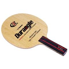 【ヤサカ】 デュラングル STR 卓球ラケット #TG-31 【スポーツ・アウトドア:卓球:ラケット】【YASAKA】