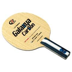 【ヤサカ】 ギャラクシャカーボン STR 卓球ラケット #TG-41 【スポーツ・アウトドア:卓球:ラケット】【YASAKA】