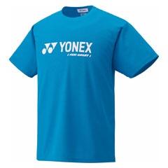 スポーツウェア ベリークール Tシャツ(ユニセックス) [カラー:コバルトブルー] [サイズ:XO] #16201