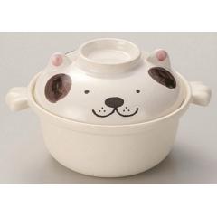 小さめサイズで使いやすい!オススメの一人用サイズの土鍋を探しています!