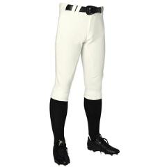 【デサント】 野球用 ユニフィットパンツプロ ショートフィットパンツ [カラー:Sアイボ] [サイズ:XO] #DB-1214P 【スポーツ・アウトドア:スポーツ・アウトドア雑貨】【DESCENTE】