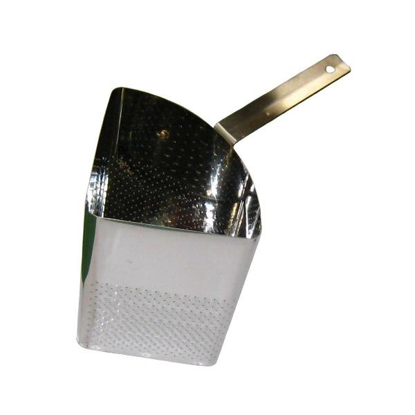 【江部松商事】 EBM 18-8 パスタクッカ― 36cm用 (1ヶ) 【キッチン用品:業務用器具:そば・スパゲティ用品】【EBM 18-8 パスタクッカー】【EBEMATU SYOUJI】