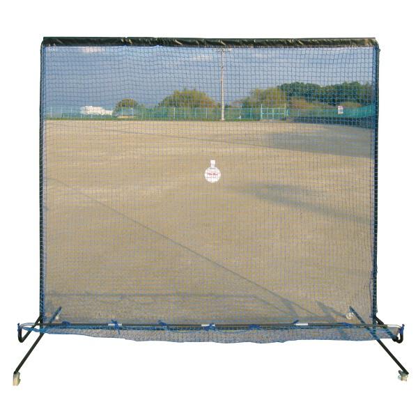 【ユニックス】 ボールキャッチネット うける君 [サイズ:180×200cm] #BX7774 【スポーツ・アウトドア:野球・ソフトボール:設備・備品:防球ネット】【UNIX】