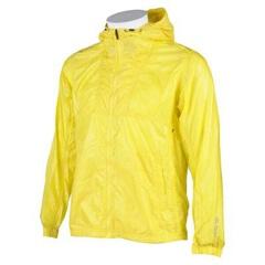 【スキンズ】 ウインドジャケット(メンズ) SRS5503 [カラー:LYE] [サイズ:L] #SRS5503-LYE 【スポーツ・アウトドア:スポーツ・アウトドア雑貨】【SKINS】