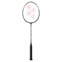 【ヨネックス】 バドミントンラケット カーボネックス 50 [カラー:メタリックグラファイト] [サイズ:2U4] #CAB50-383 【スポーツ・アウトドア:バドミントン:ラケット】【YONEX】