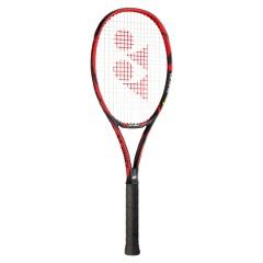 【ヨネックス】 テニスガット(硬式用) VコアツアーF93 [カラー:ブライトレッド] [サイズ:G3] #VCTF93-212 【スポーツ・アウトドア:テニス:ガット】【YONEX】