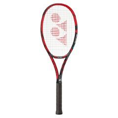 【ヨネックス】 テニスガット(硬式用) VコアツアーF97 [カラー:ブライトレッド] [サイズ:LG3] #VCTF97-212 【スポーツ・アウトドア:テニス:ガット】【YONEX】