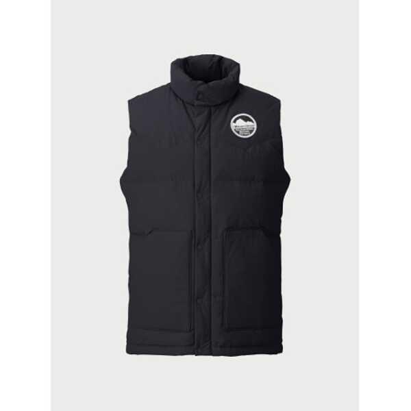 最高の 【カリマ― #2453-2 [サイズ:M]】 イーデイ ダウンベスト(ユニセックス) 550フィルパワ― [サイズ:M] vest】 [カラー:ブラック(SL)] #2453-2【スポーツ・アウトドア:アウトドア】【KARRIMOR eday down vest】, ギフトパーク/果物フルーツ通販:987b1f4d --- kventurepartners.sakura.ne.jp