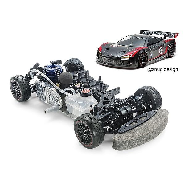 2020 新作 送料無料 タミヤ 国産品 エンジンRCカー No.54 1 10RCE ライキリGT TG10-Mk.2FZシャーシ お得クーポン発行中 香水 コスメ スポーツ用品等 30万商品以上取り扱い 割引クーポン有 9 10 GLOW-ENGINE オンロードカー R RACING RAIKI C ラジコン TAMIYA 玩具 タミヤ: 4WD CAR SCALE 30迄