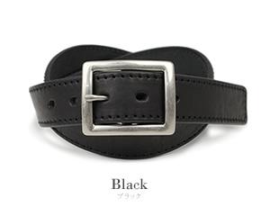 『 Nippon de Handmade 』 도치기 가죽 진지 캐주얼, 0 번 바느질에 ギャリソンバックル, 매 일본 공장에서 손으로, 차분히 가죽 소재 감을 즐기실 수 있도록 가죽 벨트 소가죽 벨트 가죽 벨트 MEN 'S Belt LADY 'S Belt