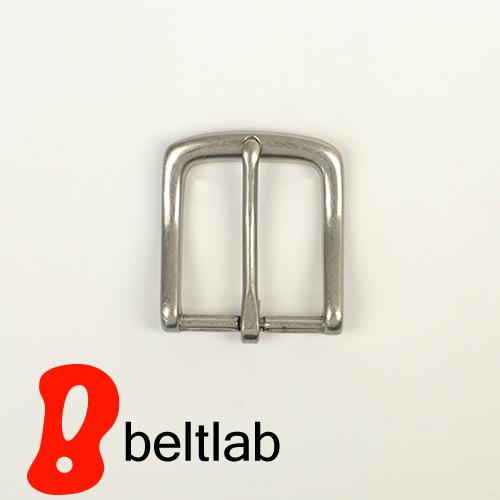 40mm幅のベルト用 ハーネスバックル バックル 返品送料無料 ベルト BL-OP-0052 40mm幅 バックルのみ バックル単体 安い 激安 プチプラ 高品質