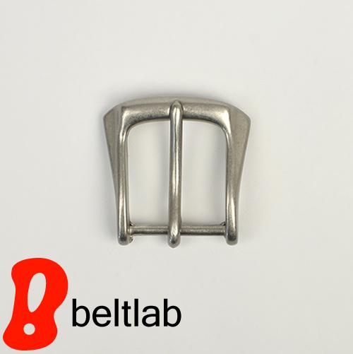 セール特価 40mm幅のベルト用 ハーネスバックル バックル ベルト 40mm幅 バックルのみ BL-OP-0060 超人気 バックル単体