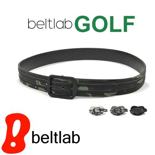 ゴルフベルト ゴルフウェアにおすすめのベルト ゴルフ ベルト メンズ ゴルフウェア 格安SALEスタート カモフラ柄と無地が両方楽しめる ゴルフにおすすめ リバーシブル オーバーのアイテム取扱☆ 迷彩 スポーツウェア