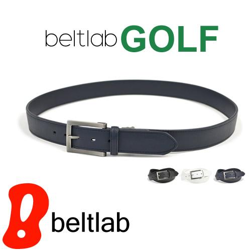 ゴルフベルト ゴルフウェアにおすすめのベルト ロングサイズ ゴルフ ベルト メンズ スポーツウェア 色んなウェアとあわせやすい ゴルフにおすすめ ゴルフウェア シンプルでスタイリッシュなので 激安通販専門店 ストレッチ素材でほどよくフィット 大放出セール