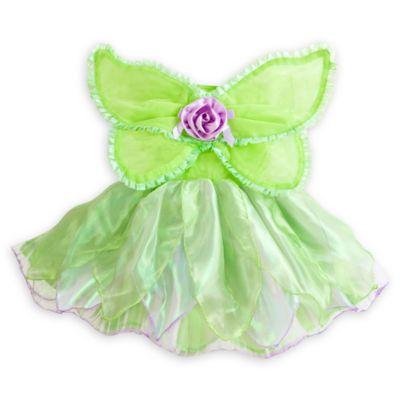 ?[Tinkerbell Tinker Bell] search.?  sc 1 st  Rakuten & Bemagical Rakuten Store | Rakuten Global Market: Disney (Disney) US ...