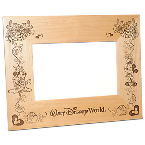 us disney official merchandise disney mickey mouse minnie mouse photo frame photo frames arribasbrothers parallel import goods is here - Disney Photo Frames