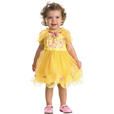 goods princess belle infant halloween costume of the boy woman for the disney disney beauty and the beast bell princess costume clothes costume play