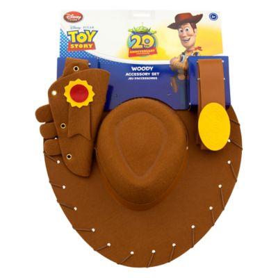 Bemagical Rakuten Store: parallel import goods Woody ...