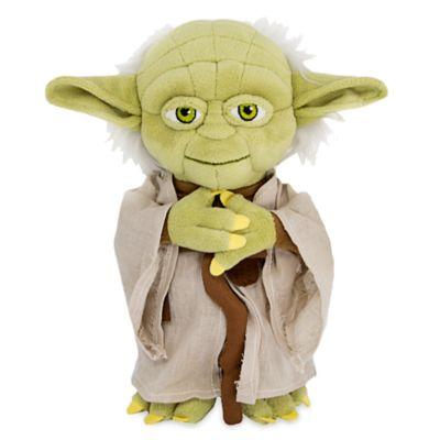 Bemagical Rakuten Store Disney Disney Us Official Merchandise Yoda
