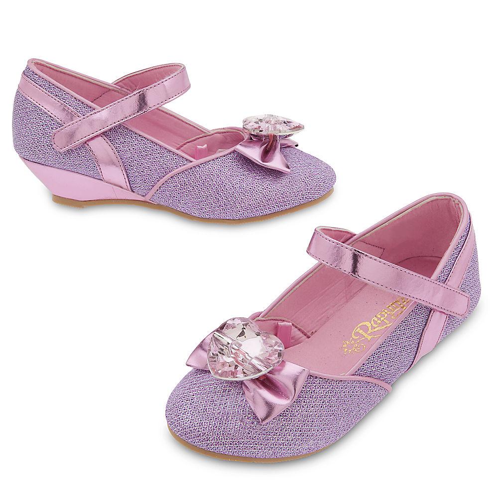 Shoes \u0026 Footwear Clothing, Shoes