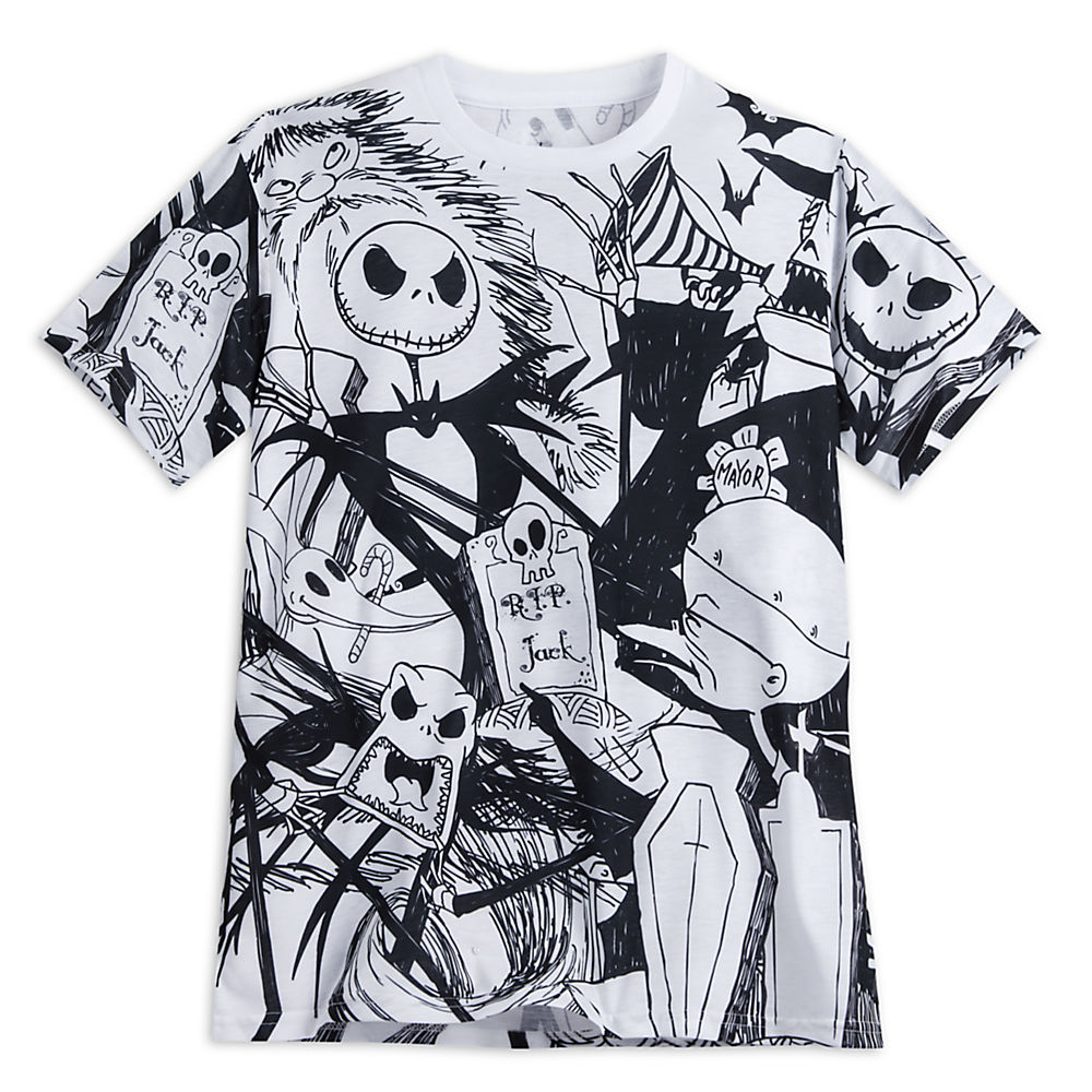 Bemagical Rakuten Store: [parallel import goods] Tim Burton\'s The ...