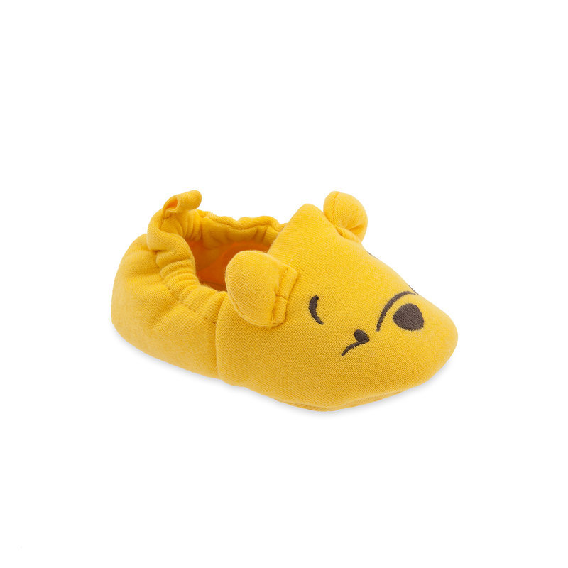 ad6792fef ... Baby goods store present gift birthday popularity of the Disney Disney  US formula product Winnie-the-Pooh shoes shoes shoes costume clothes  costume play ...