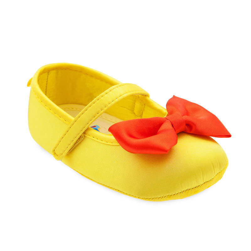2bc48ae7fe6ee Child boy [parallel import goods] Snow White Costume Shoes for Baby of the  dwarfs Princess shoes shoes shoes costume clothes costume play dress ...