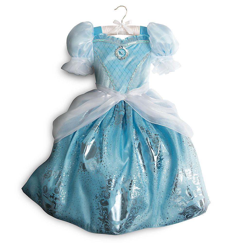 【1-2日以内に発送】 衣装 ドレス Disney [並行輸入品] ハロウィン Tinker Bell Costume for Kids 服 コスプレ 子供用 US公式商品 コスチューム コスプレ ティンカーベル グッズ 【注意:羽は付属しません】 キッズ ハロウィーン ストア 服 女の子 ディズニー