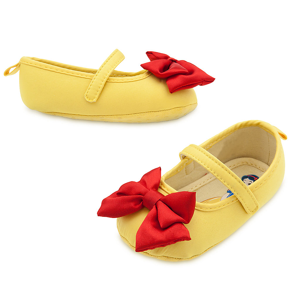 53be97129b74c Child boy [parallel import goods] Snow White Costume Shoes fo of the woman  for the dwarfs Princess shoes shoes shoes costume clothes costume play ...