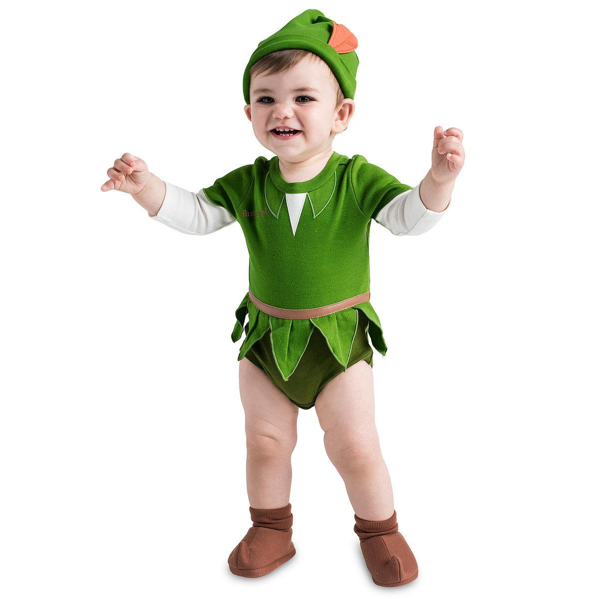 Newborn Halloween Costume 0 3 Months