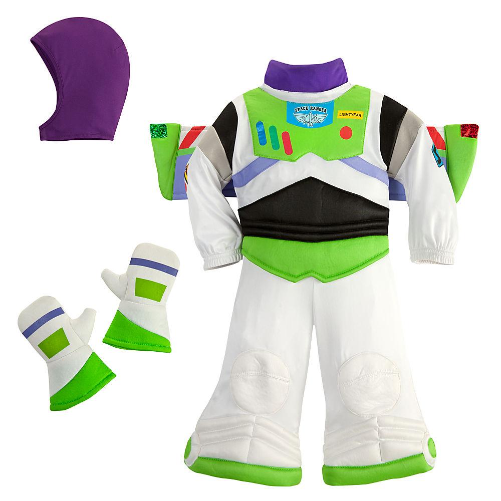 Buzz Dress
