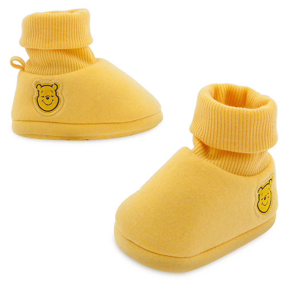 30bbb9a21e01 ... the Disney (Disney)US formula product Winnie-the-Pooh shoes shoes shoes  costume clothes costume play dress clothes costume play Halloween Halloween  baby ...